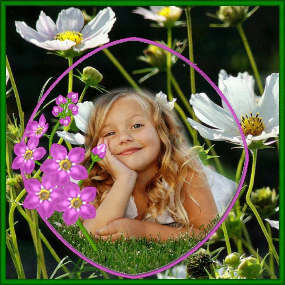 Картинки радостного настроения на весь день, красивые открытки пасху