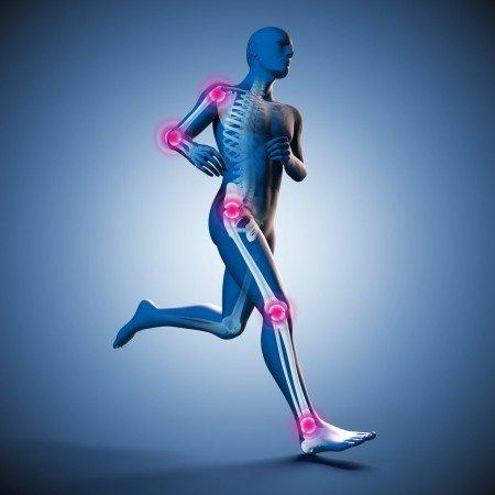 Ооо кдрц здоровые суставы боль сустав спорт колено