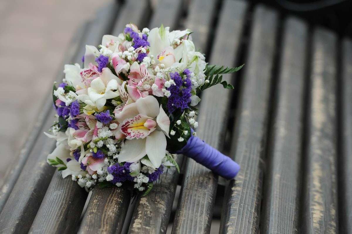 Юбилею, картинки свадебных букетов невесты
