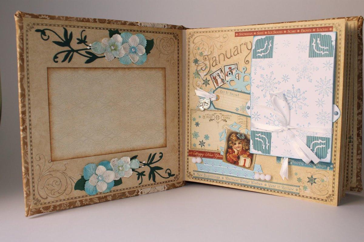 Как оформить открытку для семьи, днем рождения лидия