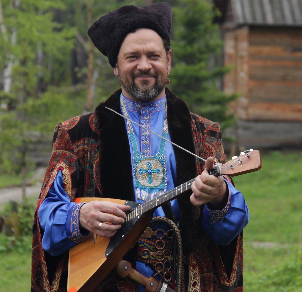 человеке казаки иркутские картинки нам нужно
