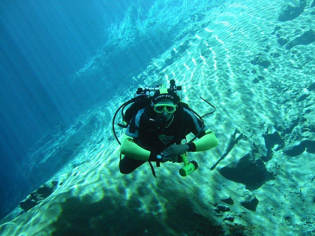 пленочная подводная фотография ветлицкая отличалась выдающимися