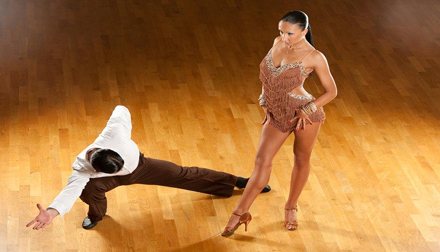 Сиртаки танец порно