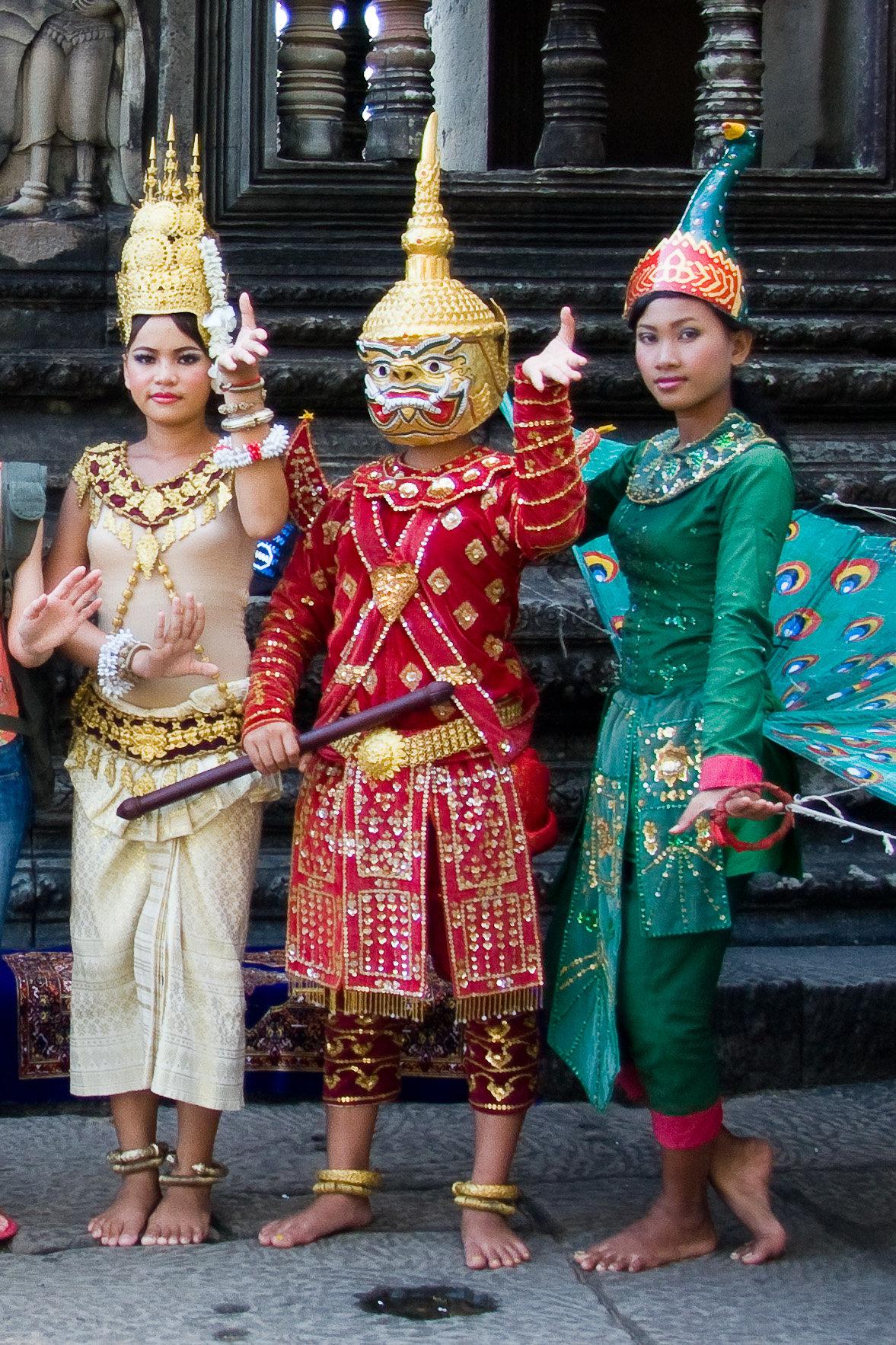 палевая палевые фото жителей камбоджи вас развлекательная