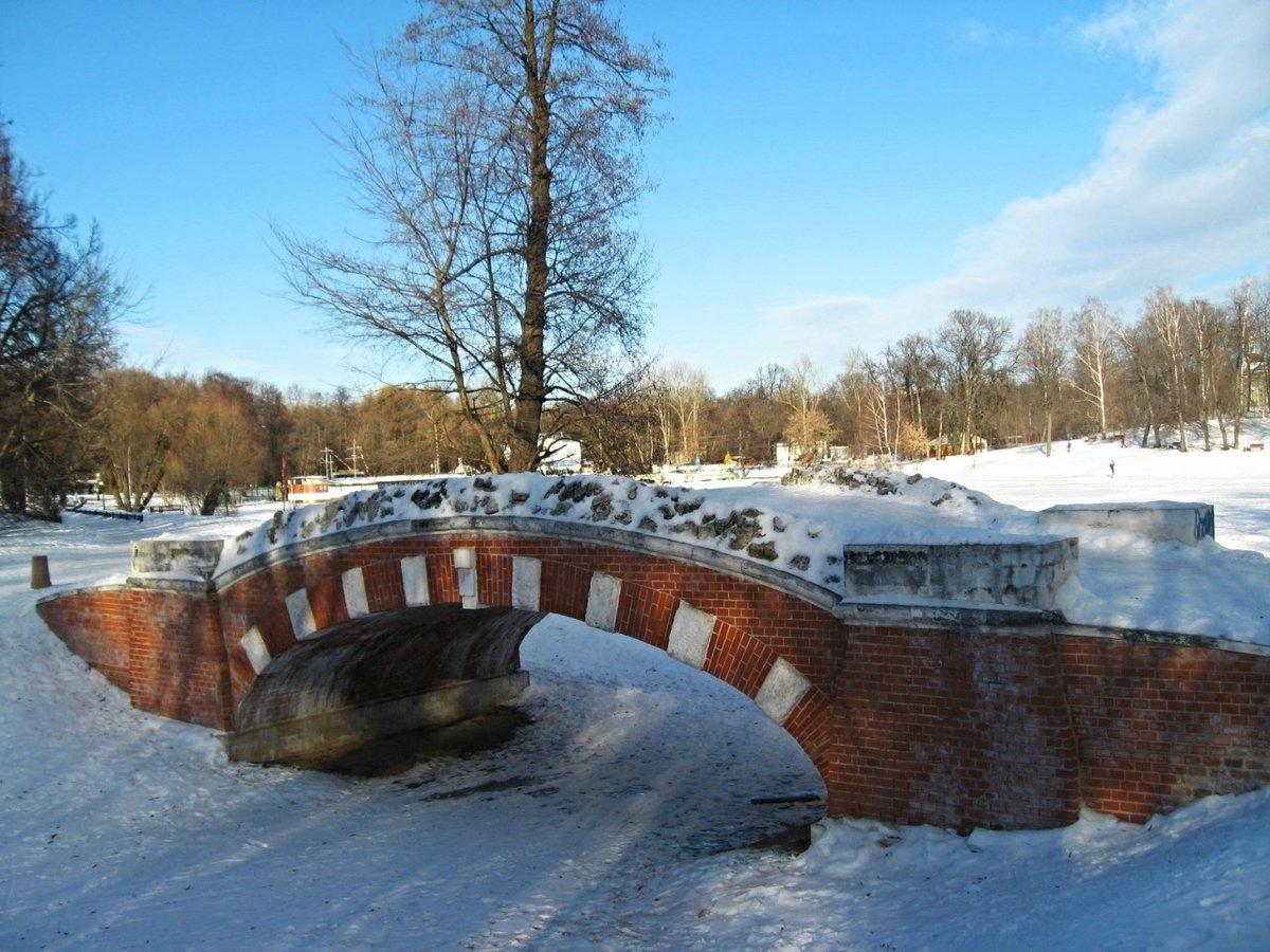 кузьминки зимой фото времяпрепровождение даче