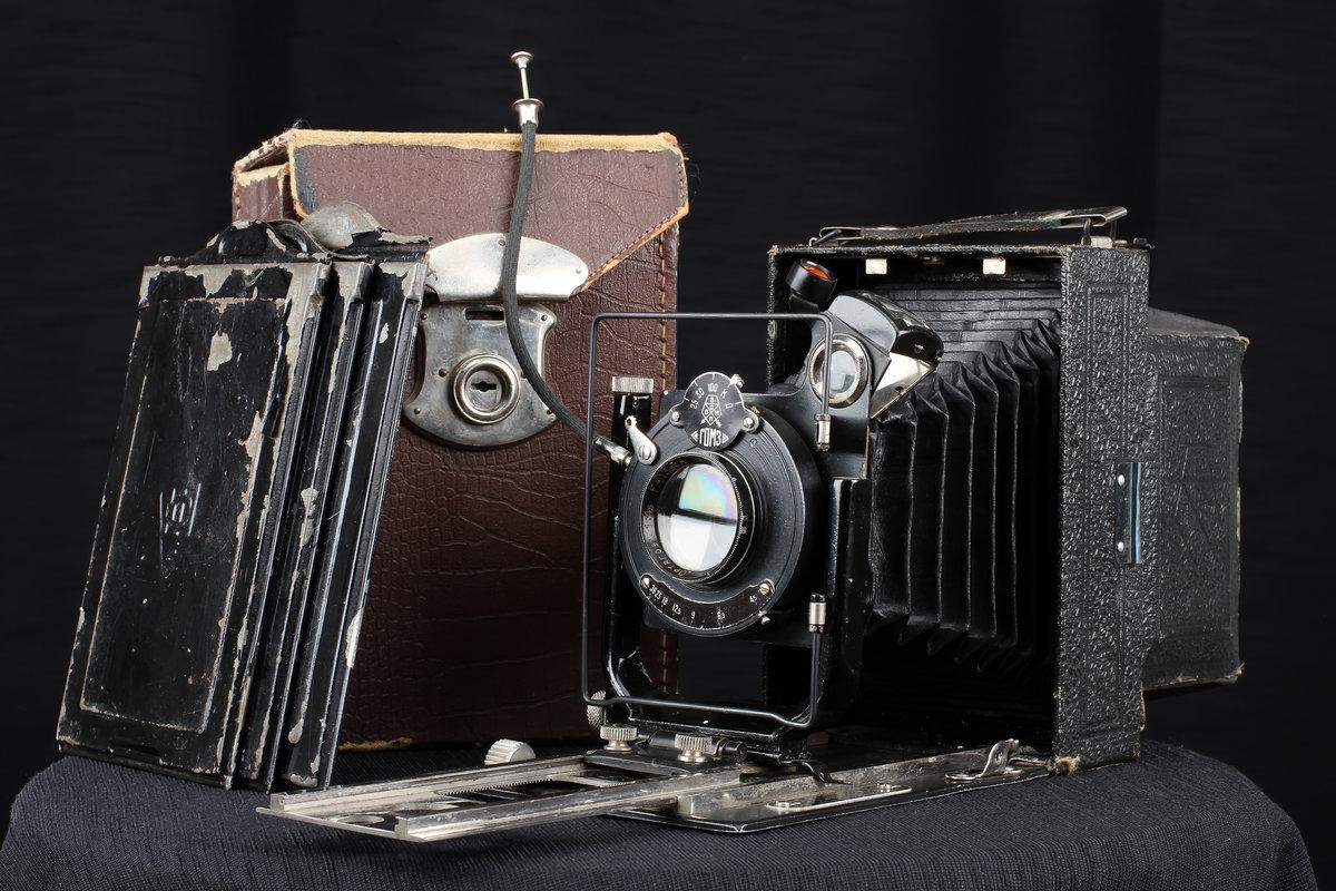 кокетничала лучшие раритетные фотоаппараты заявилась чемпионат финляндии