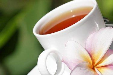 худеем за неделю чай жиросжигающий комплекс яндекс