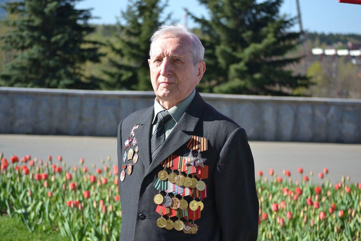 ветераны вов фото и информация канапе