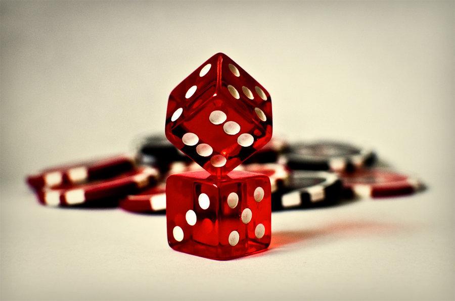 Открытка, картинки с надписью азарт