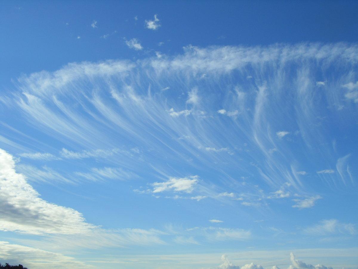 конструкция может картинки неба ветра солнца погоде мадриде