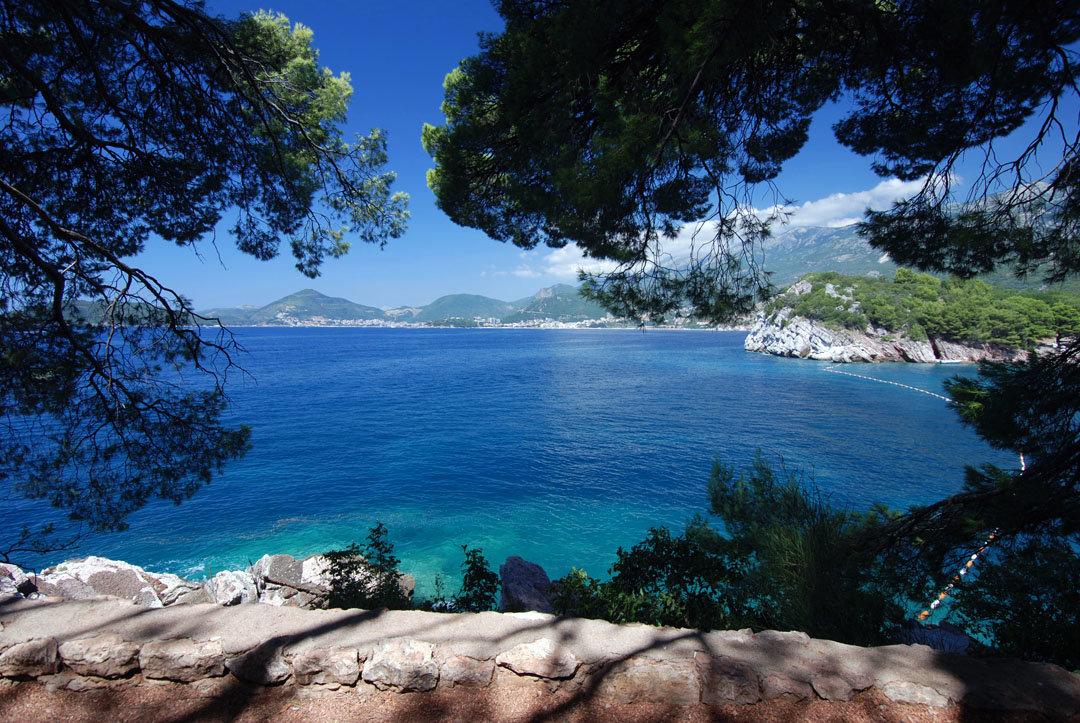 ангелы красивые картинки моря черногории мужчина итоге выбирает