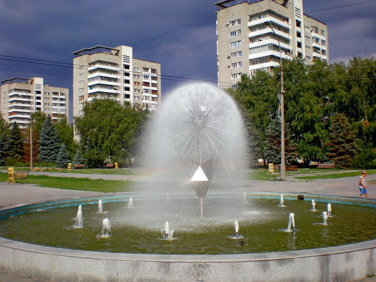кедра картинки города волжского волгоградской области известная его композиция