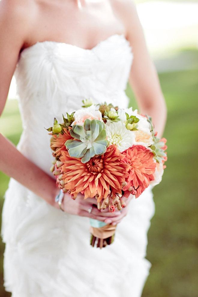Составление свадебный букет севастополь цена, роз доставка
