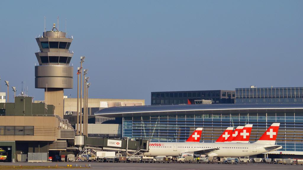 Online табло аэропорта Женева прилет рейсов | Аэропорт онлайн