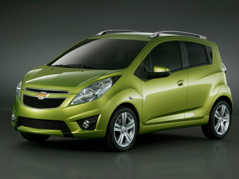 Chevrolet-Spark.jpeg (1024×768)