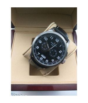 ca9543ae54f7 ... Мужские часы, купить мужские швейцарские часы недорого, стильные  мужские наручные часы-копии известных