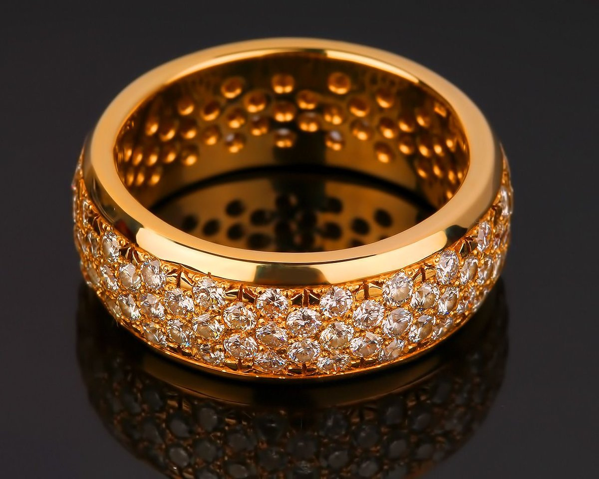 мужские золотого кольца картинки собирательное название