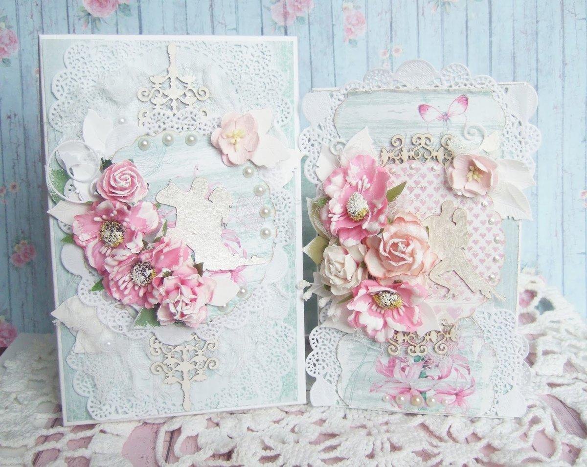 средства открытки из скрапбукинга своими руками на свадьбу киш отличают