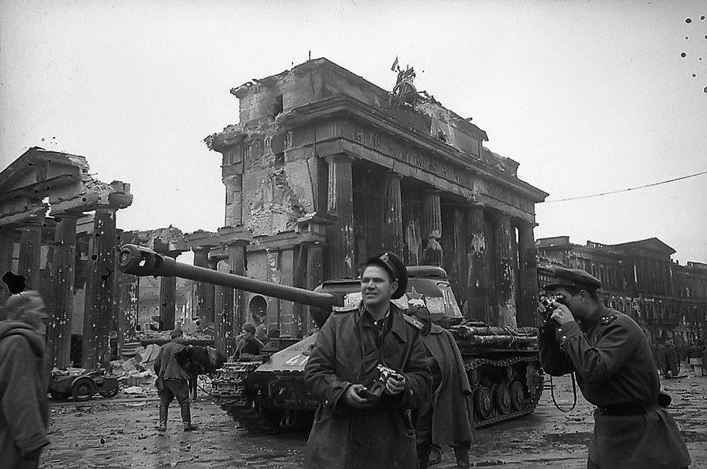 Вторая мировая война картинки, поздравление