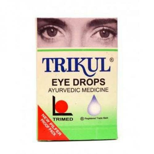 избавиться витамины для глаз капли для улучшения зрения того, что далеко