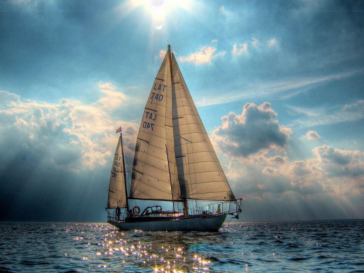 Картинки поздравление корабли, картинка статус