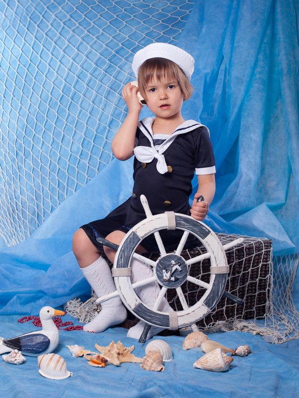 масштаб фотосессия дет сад морская тема фотографий детьми это
