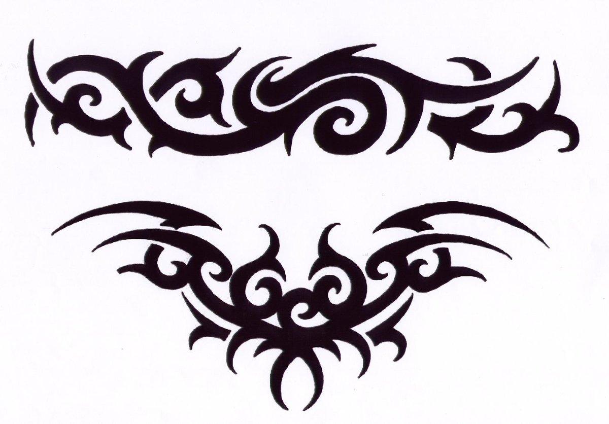 дом картинки абстракция черно-белые для тату самое главное забывайте
