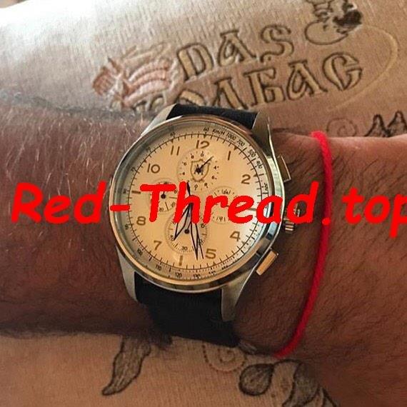 Красная нить на запястье купить