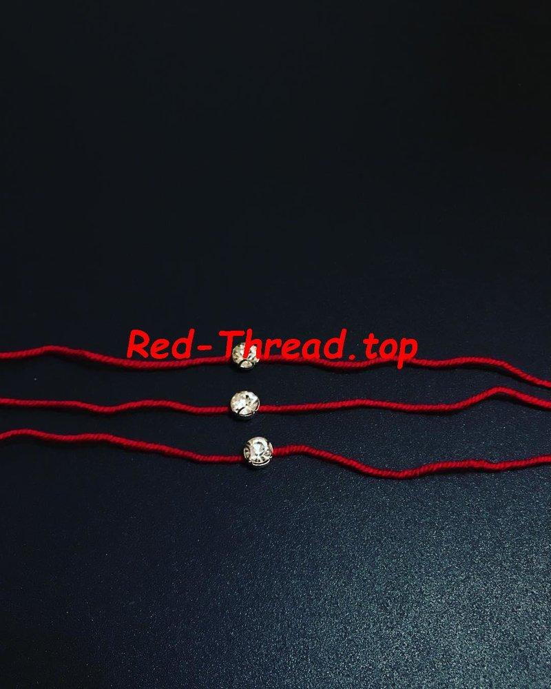 любой 7 499 346-09-44 красная нить дач Перми