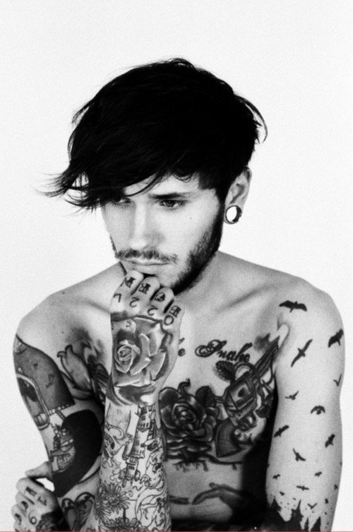 Suicide boys naked — pic 5