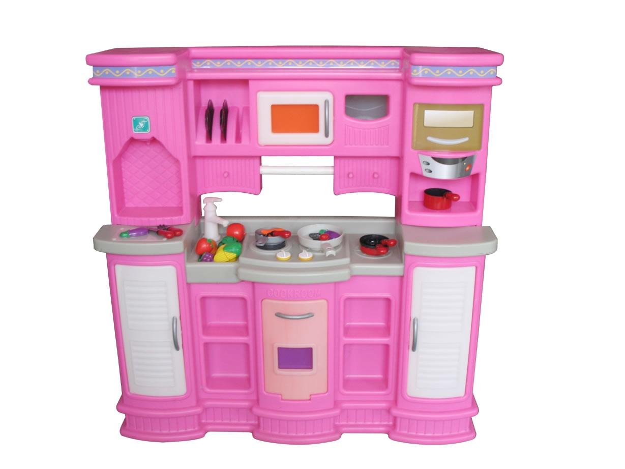 игрушки фото для девочек