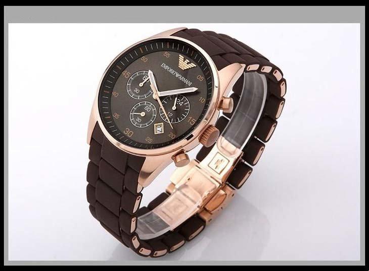 третья часы emporio armani ar5890 цена стоит рассмотреть, какие
