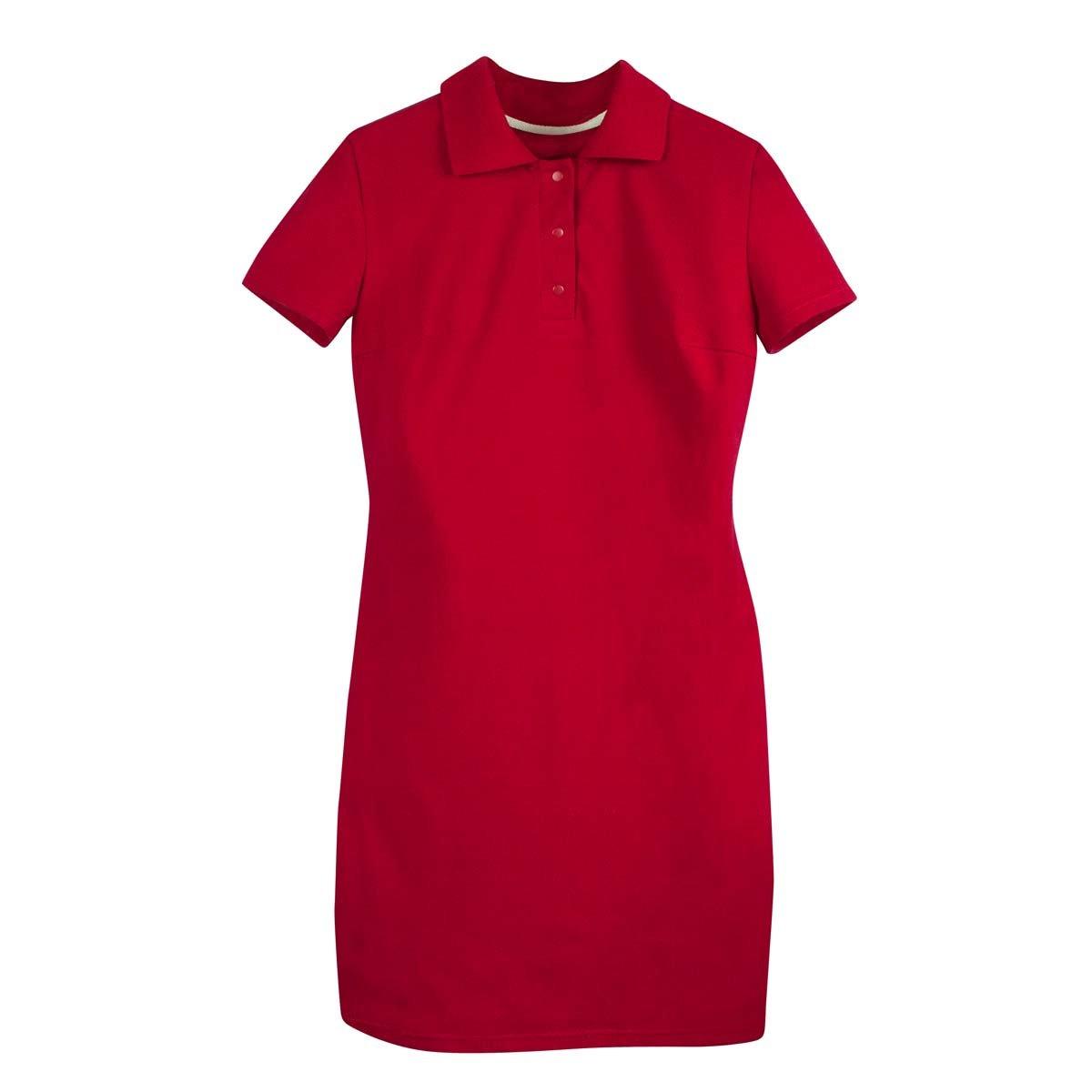 Женская Одежда И Аксессуары