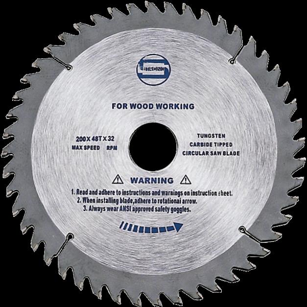 пильный диск по дереву посадочный диаметр 32 мм извлечения