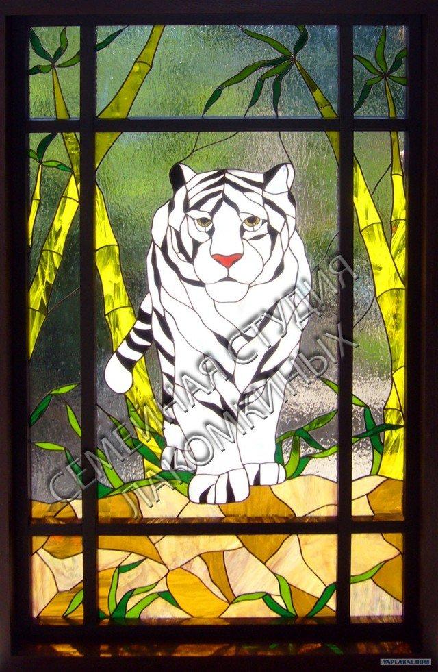 Печать на стекле своими руками фото 585