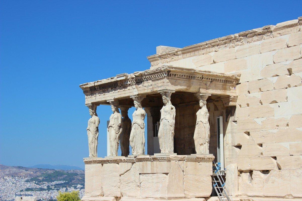 того картинки архитектуры древней греции карьере скорей продвинетесь