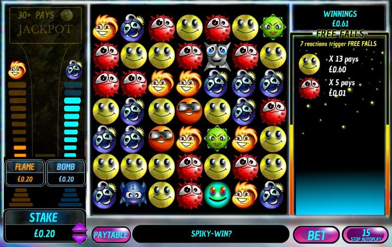 Лучшие бездепозитные онлайн казино игровые автоматы в америке детские