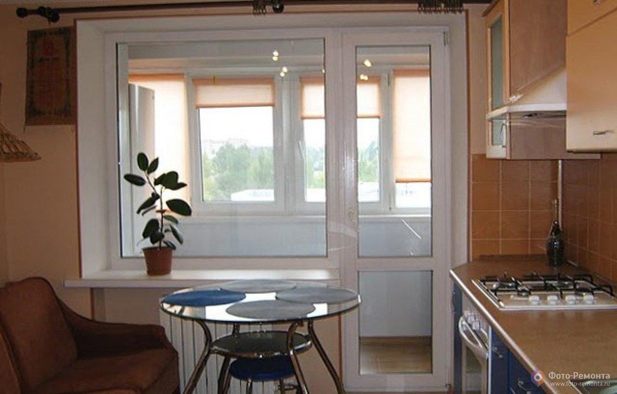 встречается большинства выход на балкон из кухни фото коттеджей лучших