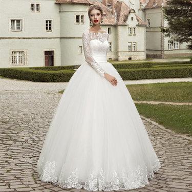 54ee6f9d50ec5d9 37 карточек в коллекции «Пышные свадебные платья для беременных»  пользователя mariska-kiska13 в Яндекс.Коллекциях