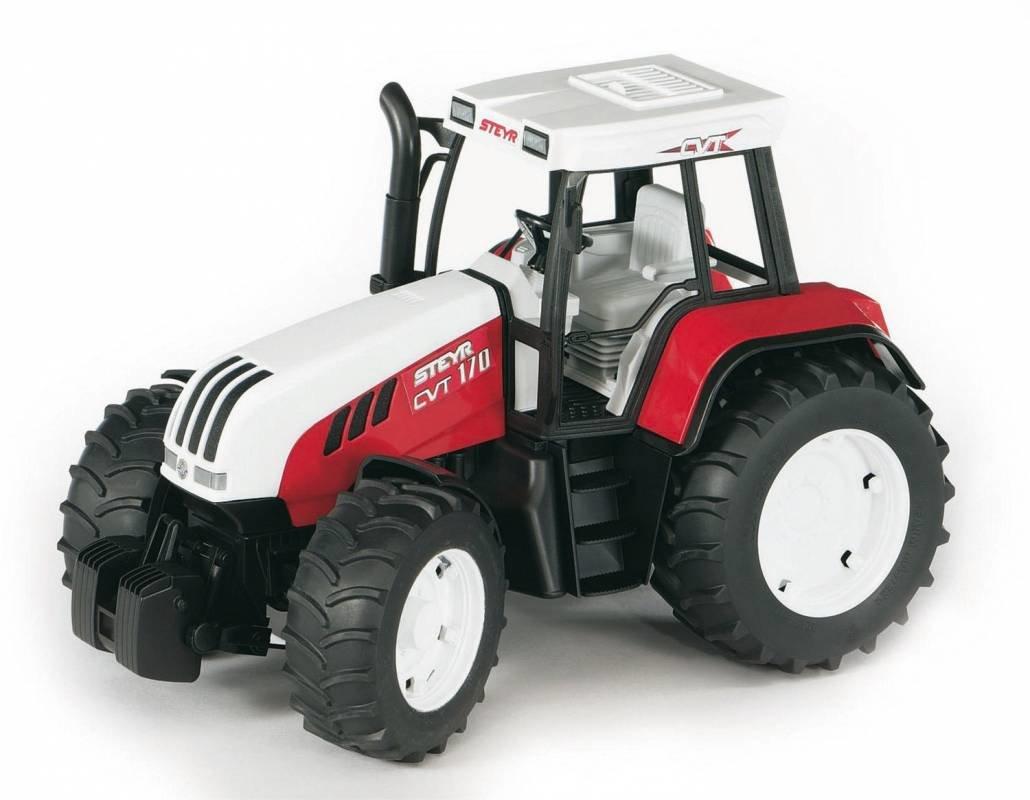 минус картинки тракторы маленькие рисунки нужно лишь