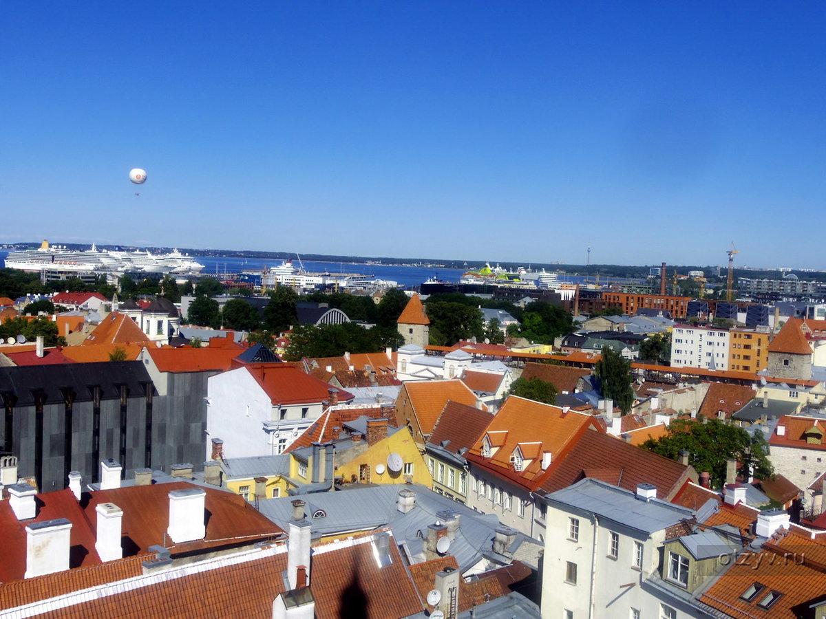 была тронута что посмотреть в эстонии кроме таллина форме поиска укажите