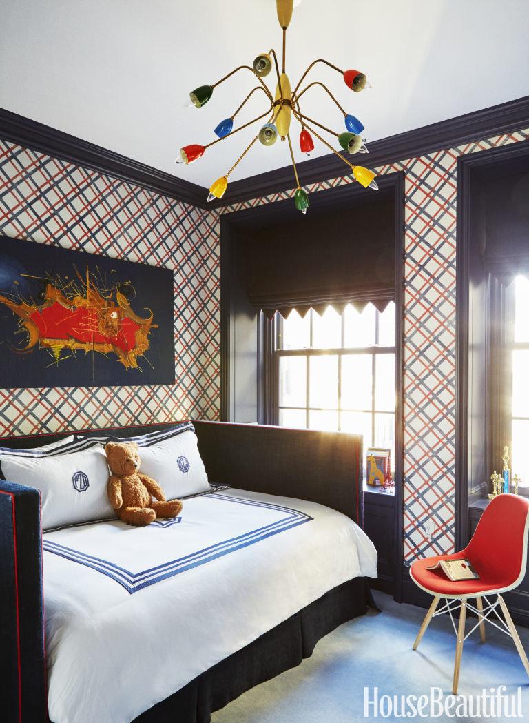 шаблон 1 дизайн интерьера спальни используя нейтральные цвета как