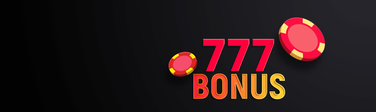 Статистика выигрышей онлайн казино