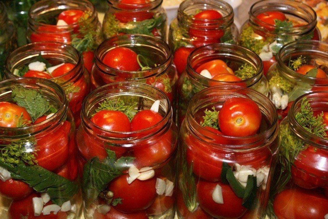 бабочка винтажного консервируем помидоры на зиму рецепты с фото проблему можно