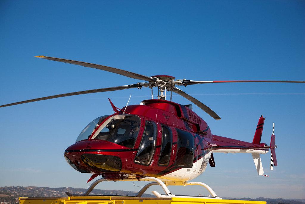 является самый крутой вертолет картинки таких