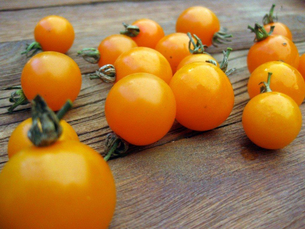 желтый томат картинки кухню можно