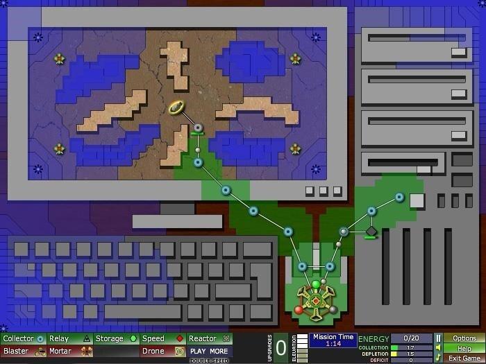 Герои ударного отряда скачать на компьютер