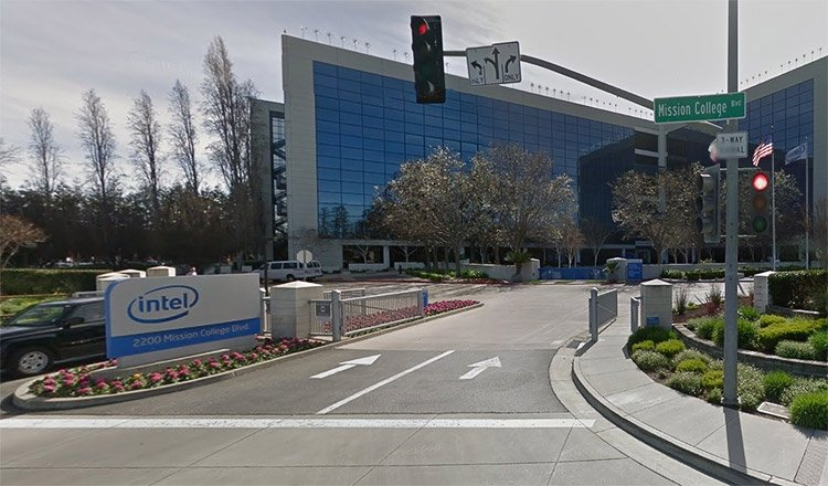 worlds largest intel building - 750×440