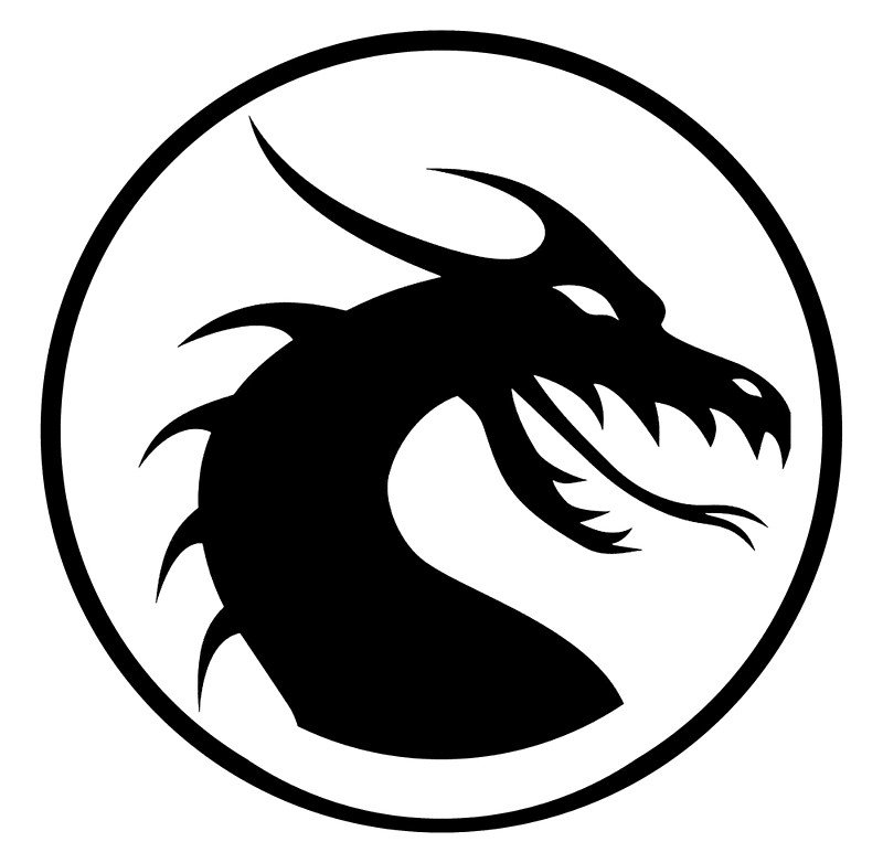 Известные люди со знаком дракона