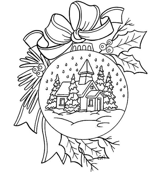 Рождественские раскраски открытки, зарубин новогодние открытки